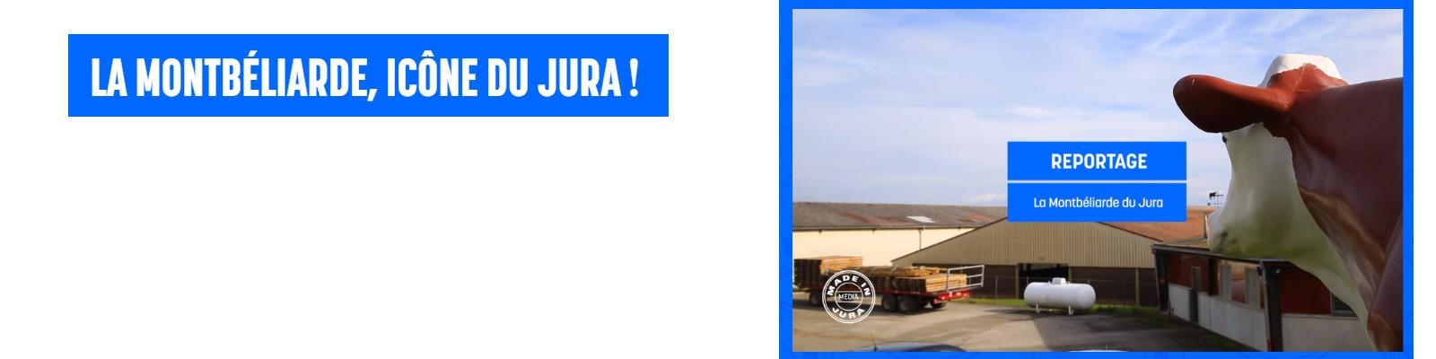 PANORAMA-MADEIN-JURA