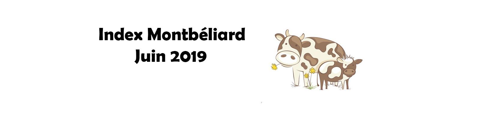 index-montbeliard-juin-2019